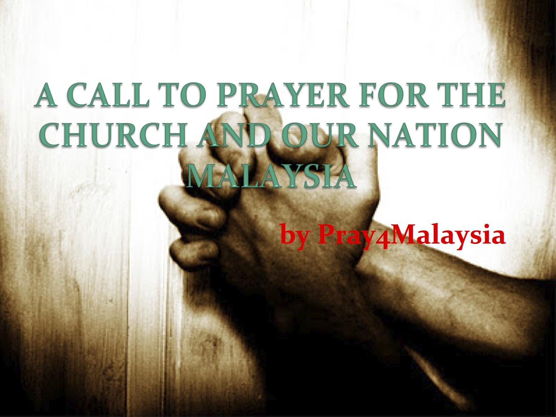 Call.to.prayer